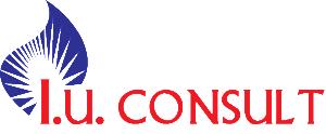 226290_iuc-logo