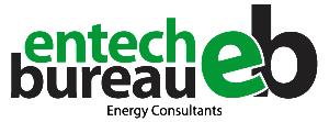 Entech-Bureau-Logo-1024x379